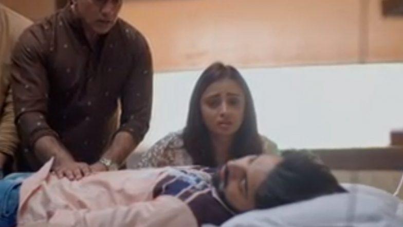 Yeh Rishta Kya Kehlata Hai 17th May 2018 Written Update of Full
