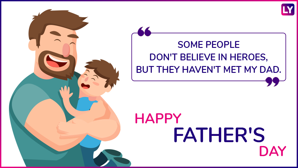 Fathers day 2018 wishes gif images whatsapp picture messages happy fathers day photo credits file image m4hsunfo