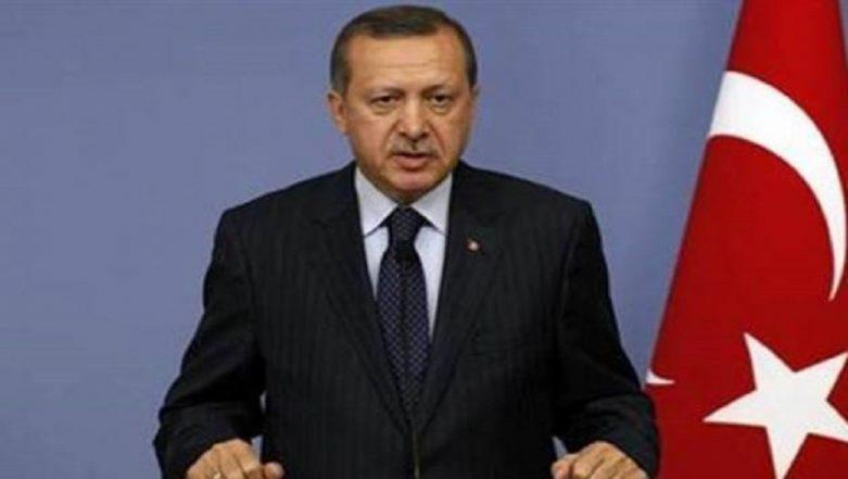 Poll Blow for Recep Tayyip Erdogan in Big Turkish Cities