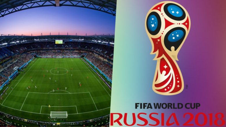 Today's 2018 FIFA World Cup Matches: Kick-Off Time, Live Streaming, Scores and Team Details of July 6 Games of WC Russia