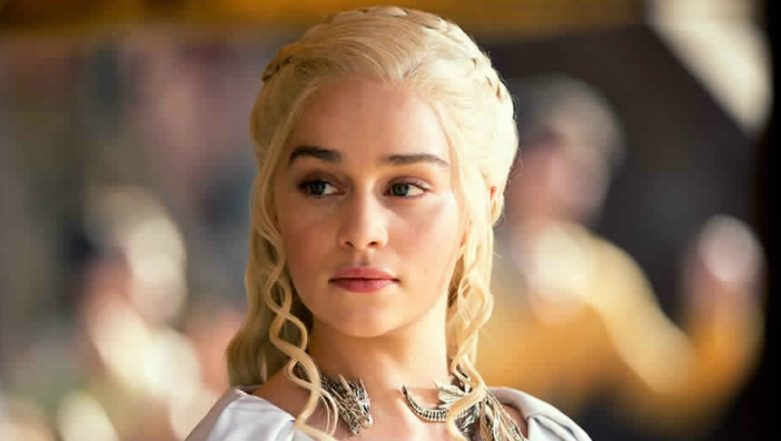 Game of Thrones Season 8 Episode 5: Twitterati is Unhappy with Daenerys Targaryen, Tag her the 'Mad Queen'