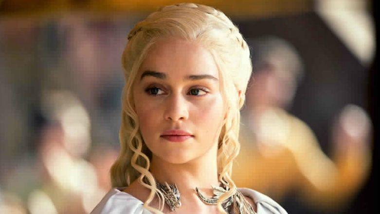 Game of Thrones Season 8: Daenerys Targaryen May Sit on the Iron Throne - Here's Why