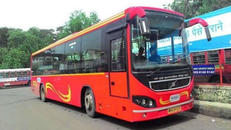 Busports To Be Constructed Across India For Public And Private Bus Operators, Airport Model to be Followed