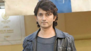Shirish Kunder Tweets Complaining LG Not Working in Delhi, LG Electronics Responds Saying 'Inconvenience Regretted'
