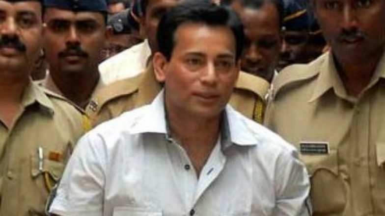 Abu Salem Complains of Breach of Extradition Agreement, Portuguese Authorities to Meet Him in Taloja Jail