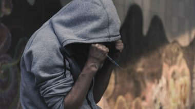 Delhi: Drug Addict's Body Found in Jungle With Missing Eyes and Ears