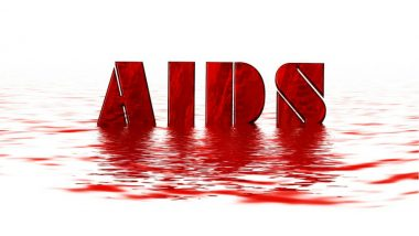 HIV in Pakistan: 1,65,000 People Affected by Disease, 9,565 New Cases Detected This Year, Claims NACP