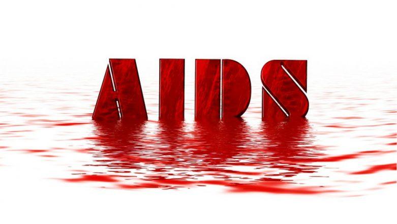 AIDS Deaths Down a Third Since 2010, Says UN