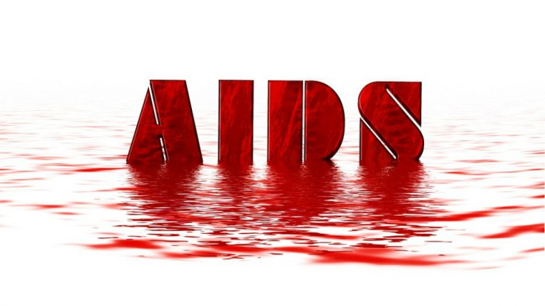 HIV-Infected Commits Suicide By Drowning In a Lake Villagers Drain Its Water Fearing AIDS
