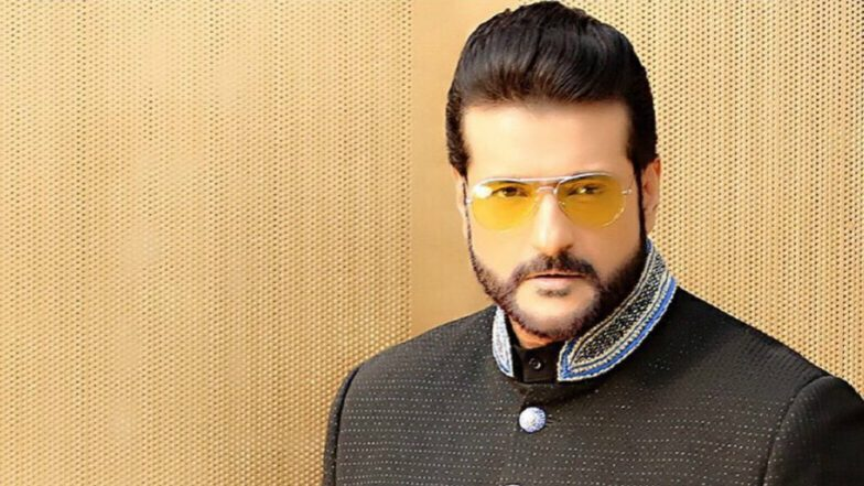 Armaan Kohli in Trouble AGAIN! A Fashion Designer Files an FIR Against the Former Bigg Boss Contestant for Abusing Her