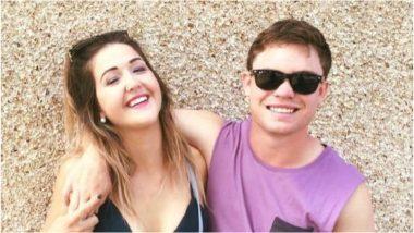 Dead Boyfriend's Sperm Can be Used by Girlfriend: Australia Supreme Court Said in Their Landmark Decision