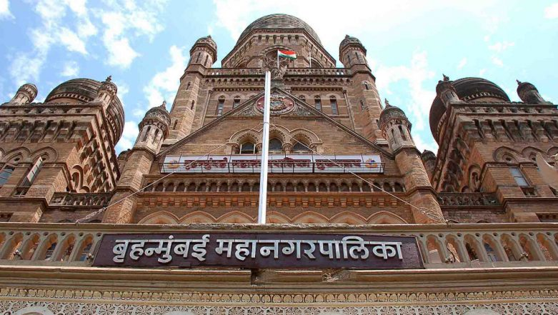 Aaditya Thackeray and Mumbai Mayor Vishwanath Mahadeshwar Yet to Pay Pending Fines of Rs 7,200 And Rs 4,000 On Their Vehicles