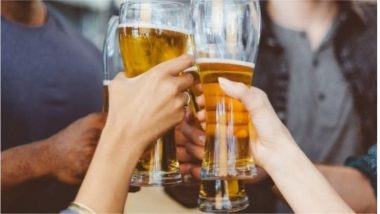Beer Shortage in Bengaluru as Govt Insists on Sale of Indian Made Foreign Liquor (IMFL)