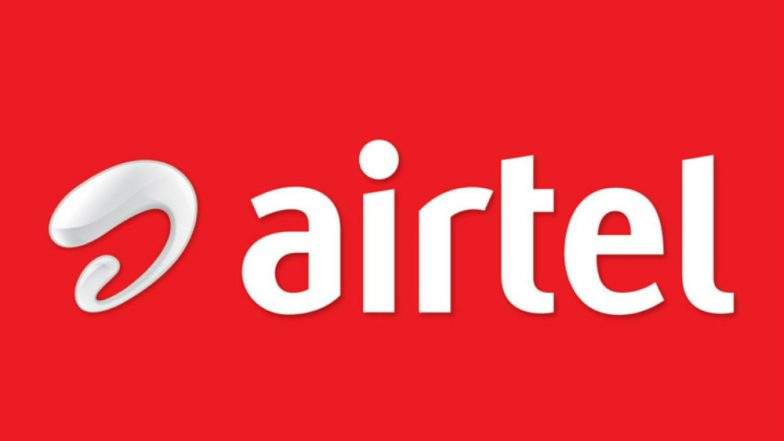 Airtel's Wynk Music Most Entertaining App of 2018 on Google Play