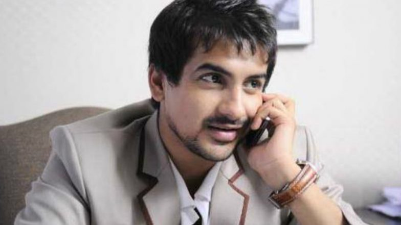 Exclusive! Bigg Boss Marathi Contestant Pushkar Jog In Money Extortion Case? Was He A Victim?