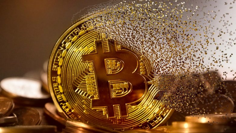 Bitcoin Fraud Leads Uttar Pradesh Student to Issue Hoax TerrorAlarmsat US' Miami Airport