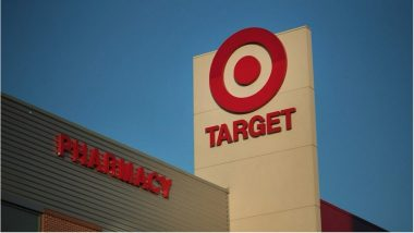 Black Woman Striped in Front of Target Male Employees After She Was Wrongly Accused of Stealing a Bikini, Files Suit