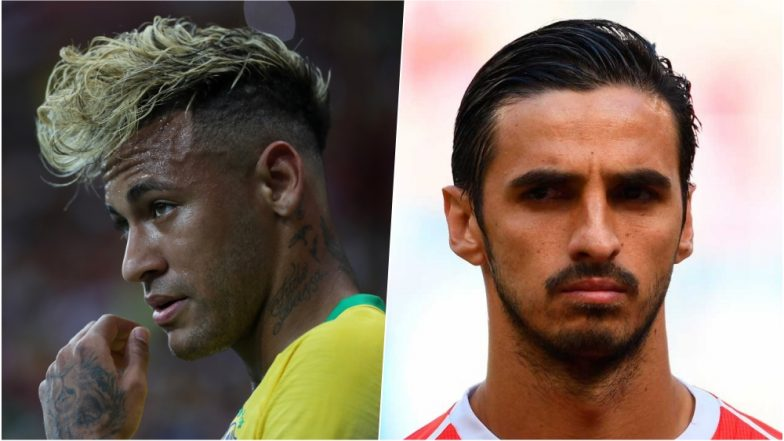 Brazil vs Costa Rica, 2018 FIFA World Cup Group E Match Preview: Start Time, Probable Lineup and Match Prediction
