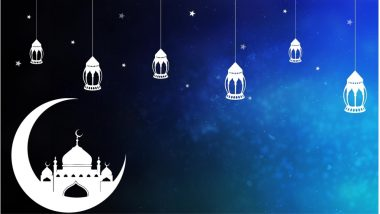 Chand Raat 2018: Why is it Important, History, Significance, Eid-al-Fitr Celebrations in India on Night of Shawwal