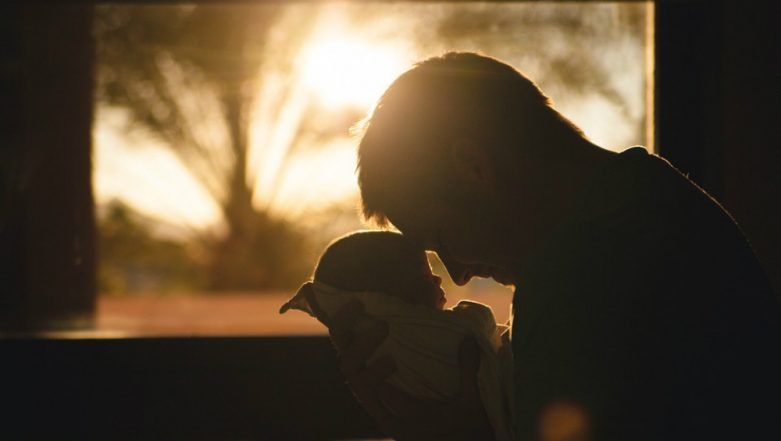 Paid Paternity Leaves for New Dads: India Amongst 90 Countries to Not Have Such Policy in Place
