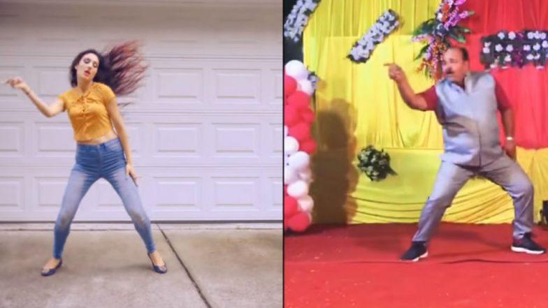 Vidisha made a brand ambassador for Dancer Uncle on the Internet के लिए इमेज परिणाम