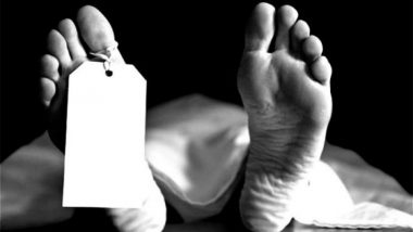 Kolkata Shocker: Man Smashed to Death, Alleged With a Large Stone Found Near His Body in Howrah