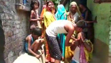 Bihar Shocker: 10-Year-Old Shot Dead For Plucking Mangoes