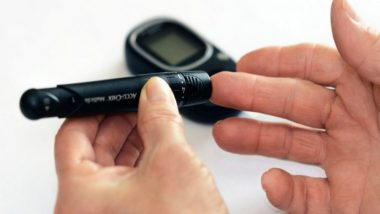 Diabetes May Be Deadly for People With Severe Mental Illness