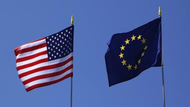 European Union Announces It Will Counter American Tariffs with Retaliatory Measures