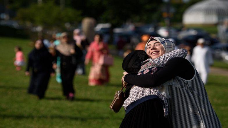 World Hijab Day 2019: Why Women Wear Hijab