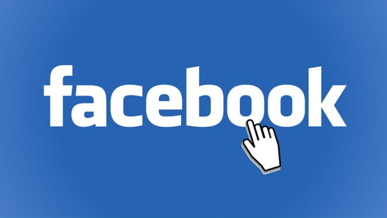 UK Lawmaker Says Fine of USD 663,000 Imposed on Facebook over User Privacy