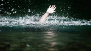 Palghar: 2 Boys Drown at Pond in Mokhada While Playing