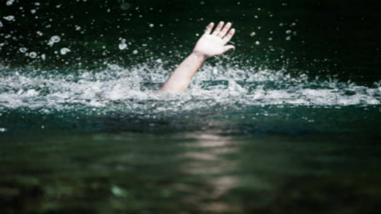 Madhya Pradesh: Two Minor Boys Drown in Stream