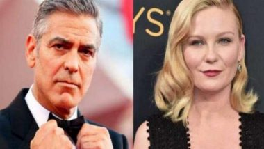 YouTube Brings Hollywood A-listers George Clooney, Kirsten Dunst On-board for Comedy Series