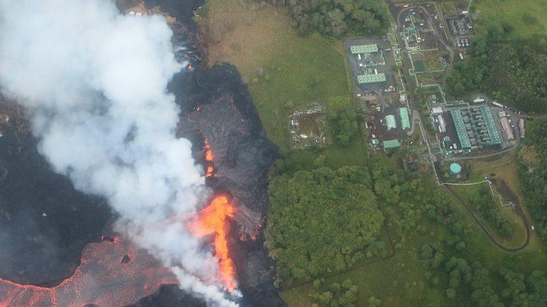 Guatemala Volcano Eruption Death Toll Reaches 99