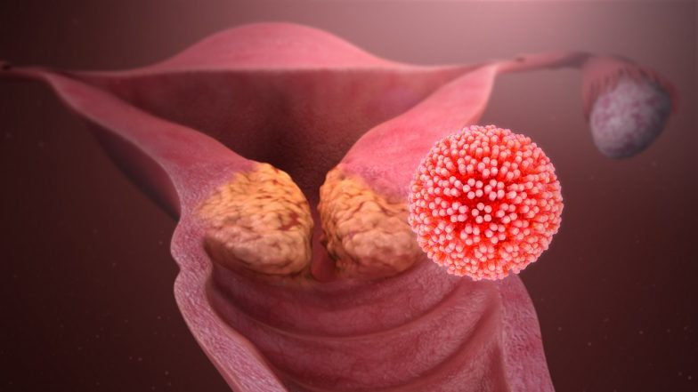 Australian Scientists Develop Incredible '10 Minute' Cancer Cell Test