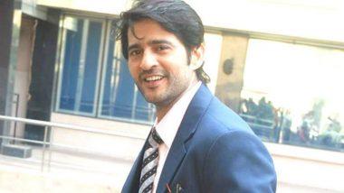 Hiten Tejwani Gets On-Board for Karan Johar's Kalank - Read Details