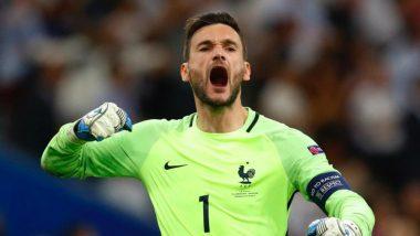 Hugo Lloris Injury Update: France Goalkeeper to Miss Rest of 2019 Season, Reveals Tottenham Hotspur