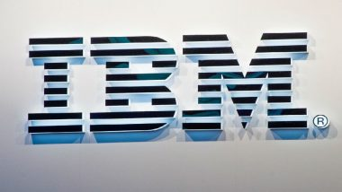 IBM's Layoff Decision Strikes India Amid Coronavirus Pandemic, Few Hundred Jobs at Stake