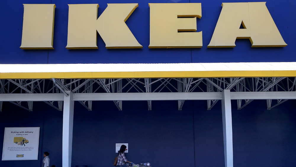 IKEA Identifies Mumbai as One of Its Top 30 Cities Globally, to Make Big Investments in Financial Capital
