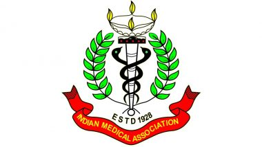 Indian Medical Association Slams 'Mala Fide' Article in The Lancet on Kashmir