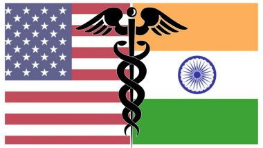 Indian Doctors in the United States Endure Endless Wait for Green Cards; Will This Affect Healthcare in the US?