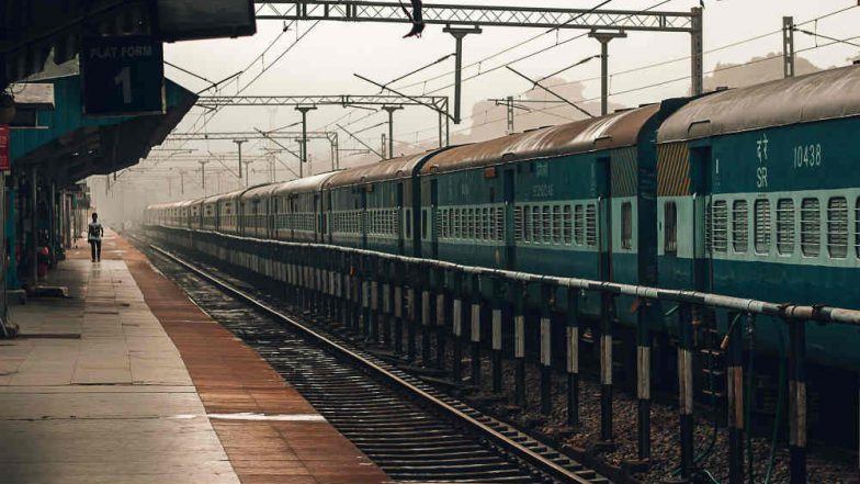 RRB Group D Exam Result 2018 to be Announced Soon at rrbcdg.gov.in; Check Salary Scale & Region-Wise Vacancies in the Indian Railways