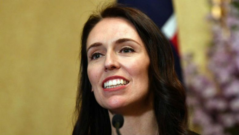 Teenager Charged with Making Death Threat to New Zealand Prime Minister Jacinda Ardern After Christchurch Terror Attack