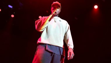 kanye west st birthday memorable quotes from the dynamic rapper
