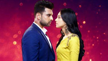 Dil Hi Toh Hai Review: Ekta Kapoor's Romantic Saga Starring Karan Kundrra-Yogita Bihani Is Bold, Realistic and Gripping