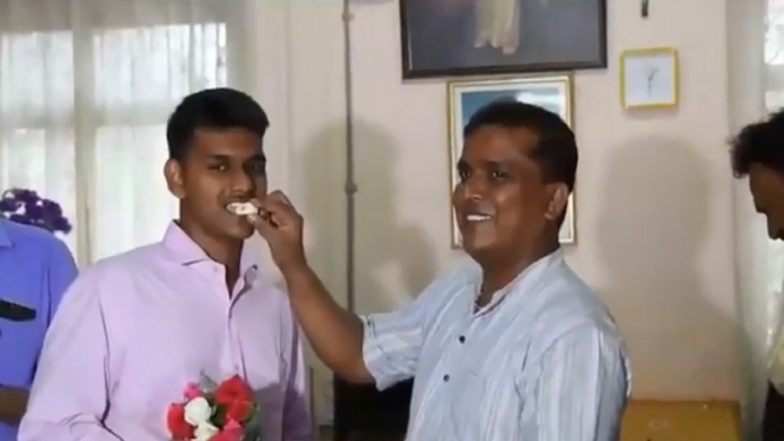 Karnataka Class 10 Exam Results: Mohammad Kaif Mulla Declared Topper After 100% Marks Post Revaluation