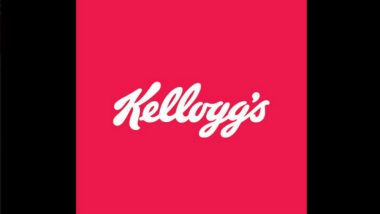 Salmonella Outbreak in US Linked to Kellogg's Honey Smacks, Leaves 73 Ill