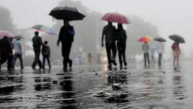 Monsoon 2019: Highest September Rainfall Recorded in 2019 After 102 Years, Says IMD Report
