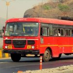 MSRTC Bus Fare Hike: Maharashtra ST Bus Fares To Go Up From Midnight Due to Rise in Diesel Prices
